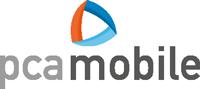 PCA Mobile