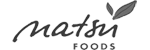 Logo_0001_Ebene-16