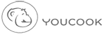 Logo_0000_Ebene-17