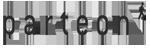 Logo_0003_Ebene-14