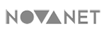 Logo_0004_Ebene-13