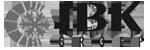 Logo_0005_Ebene-11