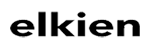 Logo_0007_Ebene-10