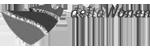 Logo_0009_Ebene-8