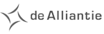Logo_0010_Ebene-7