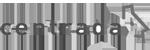 Logo_0011_Ebene-6