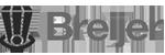 Logo_0012_Ebene-3