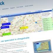 news_ctrack