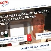 news_tapwacht